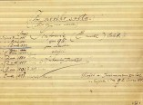 800px-The_title_page_of_the_autograph_score_of_Dvořák's_ninth_symphony