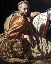 saint-mark-the-evangelist-14_0