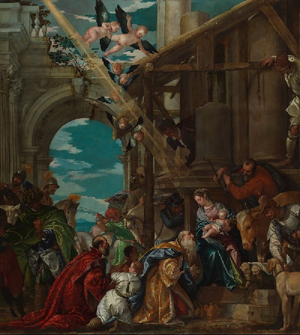 paolo_veronese_-_adoration_of_the_magi_-_national_gallery